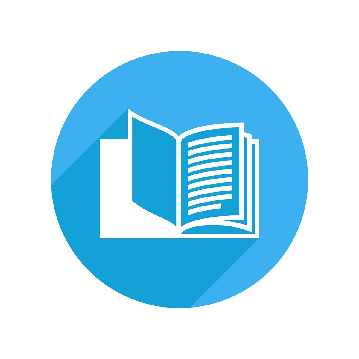 Buch - Fortbildung
